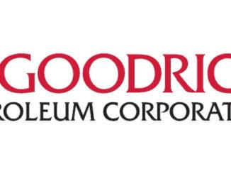 Goodrichpetroleum -EnergyNewsBeat.com