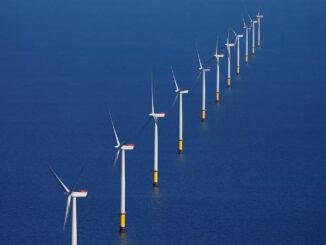 Offshore wind -energynewsbeat.com
