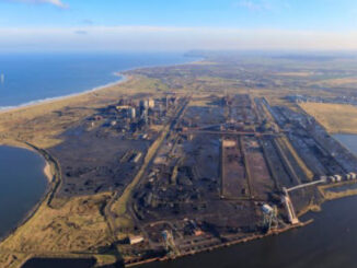 largest blue hydrogen facility -energynewsbeat.com