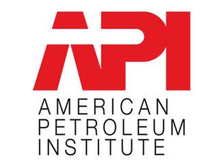 API -EnergyNewsBeat.com