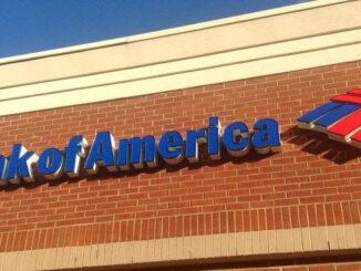 Bank of America -energynewsbeat.com