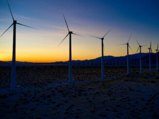 NuQuest Energy -energynewsbeat.com