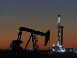 Pioneer Rig in Midland - Energynewsbeat.com