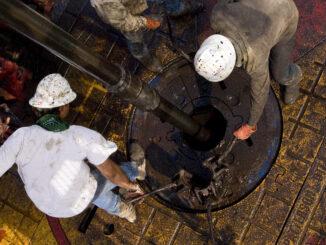 Vitol enters into Premian Shale - EnergyNewsBeat ENB