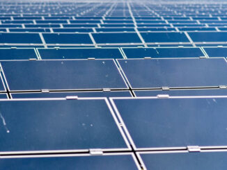 solar panels -energynewsbeat.com