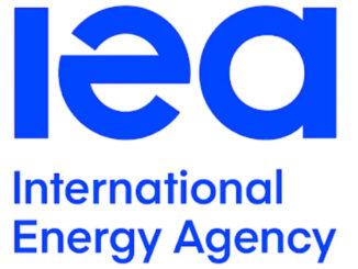IEA - EnergyNewsBeat.com