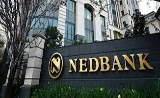 Ned Bank - EnergyNewsBeat