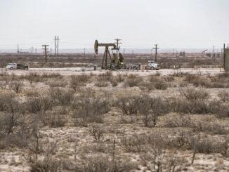 abandoned oil wells -EnergyNewsBeat