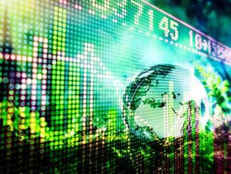 ESG Earnings Energy news Beat