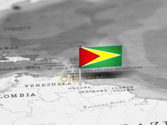 Guiana - EnergyNewsBeat