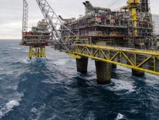Norway - hangs tuff - EnergyNewsBeat