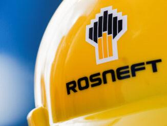 Rosneft - EnergyNewsBeat
