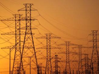 Canada power -energynewsbeat