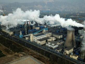 coal plant - EnergyNewsBeat