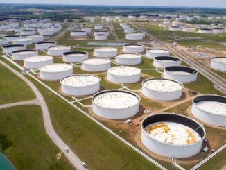 oil storage - energynewsbeat.com