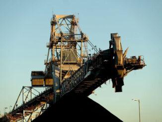 Australia to Appeal Cimate Ruling -EnergyNewsBeat