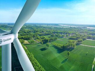 Envision - EnergyNewsBeat