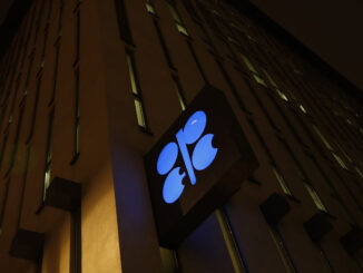 OPEC- energynewsbeat.com