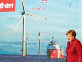 Germany - kWh - high - ENB