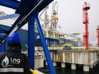 LNG - energynewsbeat.com