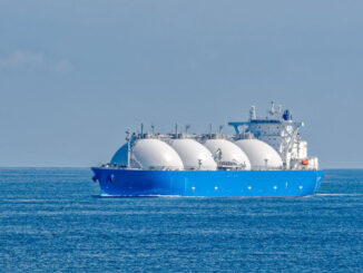 High prices seen sticking as demand jumps amid weak supplies Energy transition's focus on gas to impact global economy