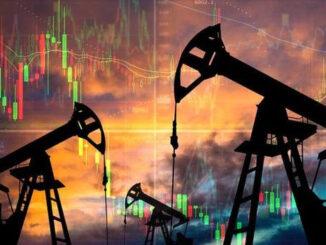 Pump Jack and stocks -ENB