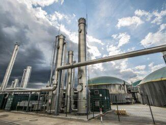 Us refineries -ENB