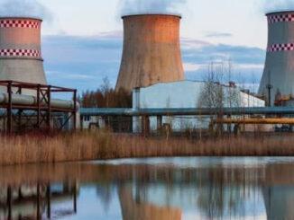 nuclear- reactors -ENB