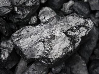 Coal - ENB