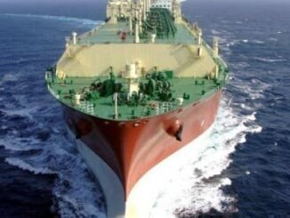 LNG Ship -3 -ENB