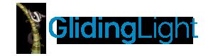 GlidingLight Logo