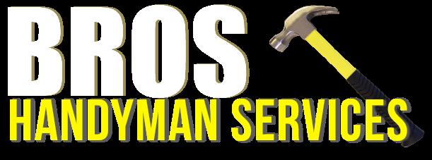 Bro's Handyman Service