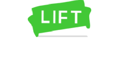 lift-storage-2020