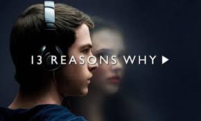 """Featured image for """"13 Reasons Why This Movie Is NEEDED"""""""