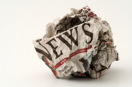 News for business owners