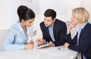 The importance of workplace collaboration
