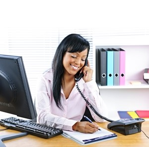 Career tips to help your business connect with employees