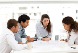 Avoid Business Disasters with Proper Planning