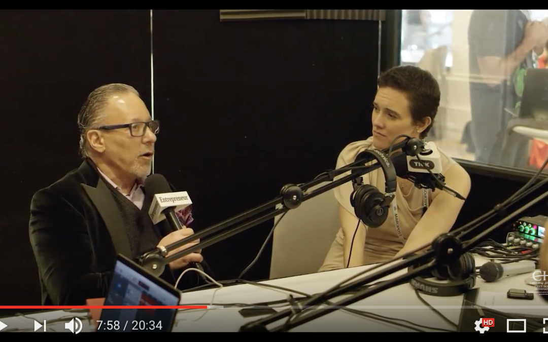 How to Manage Millennials w/ Jay Abraham