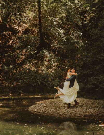 Wedding Photography by McKenzie Shea