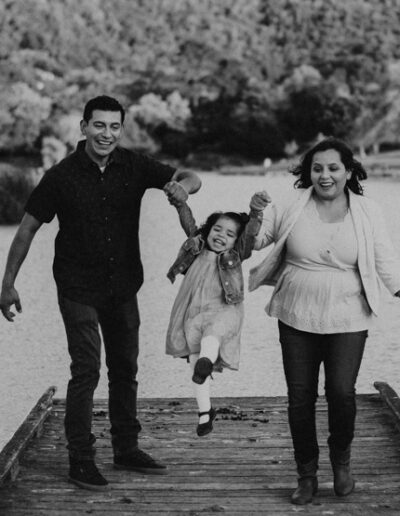 Family Photography by McKenzie Shea