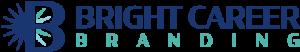 Bright-Career-Branding