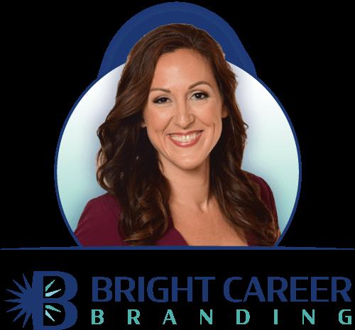 Bright Career Branding