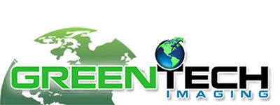 GreenTech Imaging Reviews