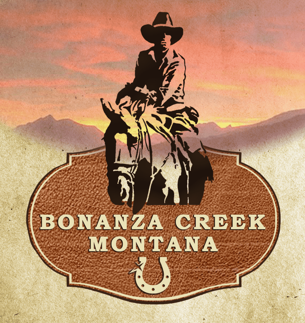Bonanza Creek Country Guest Ranch Montana