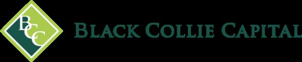 Black Collie Capital Logo