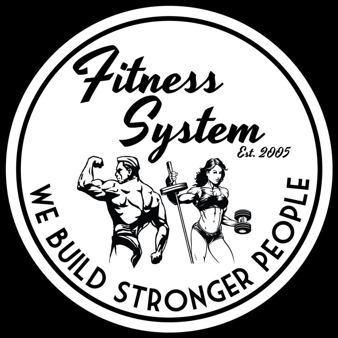 Fitness System