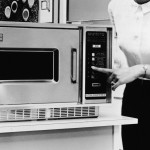 old-microwave-ad1