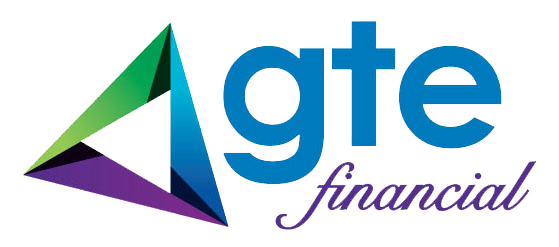 GTE Financial will be our LinkedIN Workshop Lunch Sponsor again through 2016!