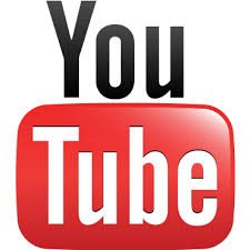Introducing our Project Transition USA YouTube Channel for Transitioning Military Veterans